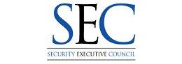 securityexecutivecouncil