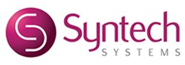 syntechsystems