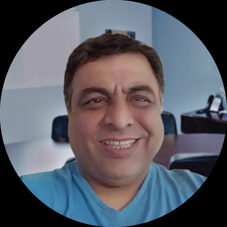 Aziz Sekander RAD CTO 900x900 2