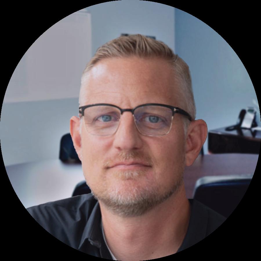 Mark Folmer RAD Vice President 900x900 1