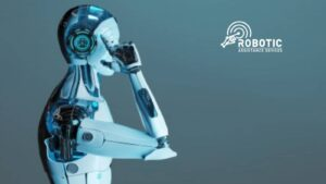 Robotic Assistance Devices Announces Team Expansion