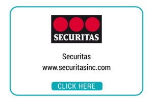 gmi securitas featured image 900x600 1