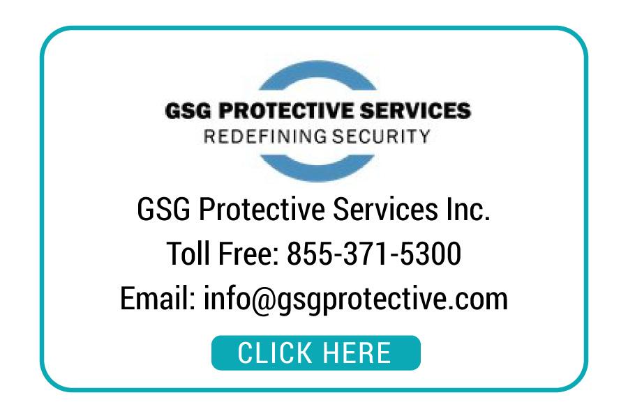 gsg dealer featured image 900x600 1