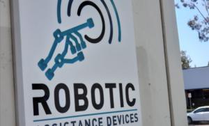 Robotic Assistance Devices 780x470 1