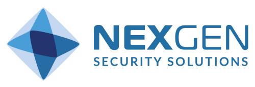 NexGen Logo horiztonal 500x171 1
