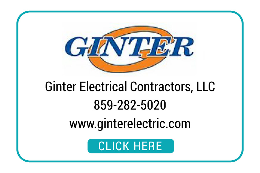 ginter electric dealer featured image 900x600 1
