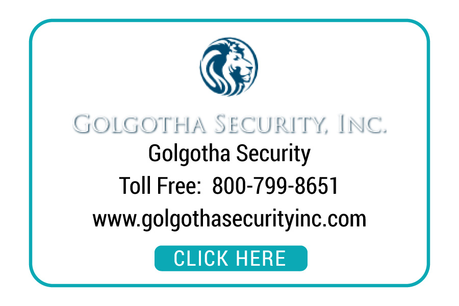 golgothasecurity dealer featured image 900x600 1