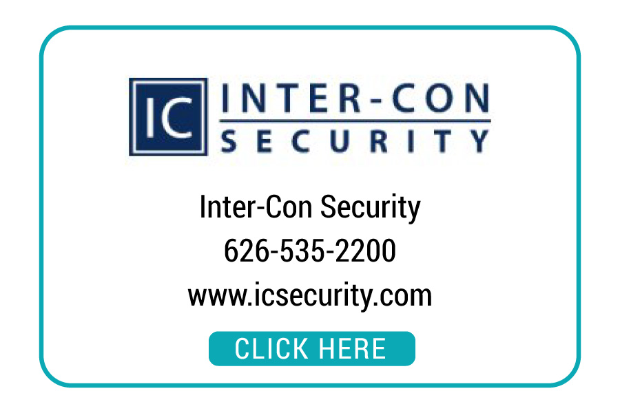 intercon dealer featured image 900x600 1