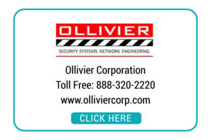 ollivier dealer featured image 900x600 1