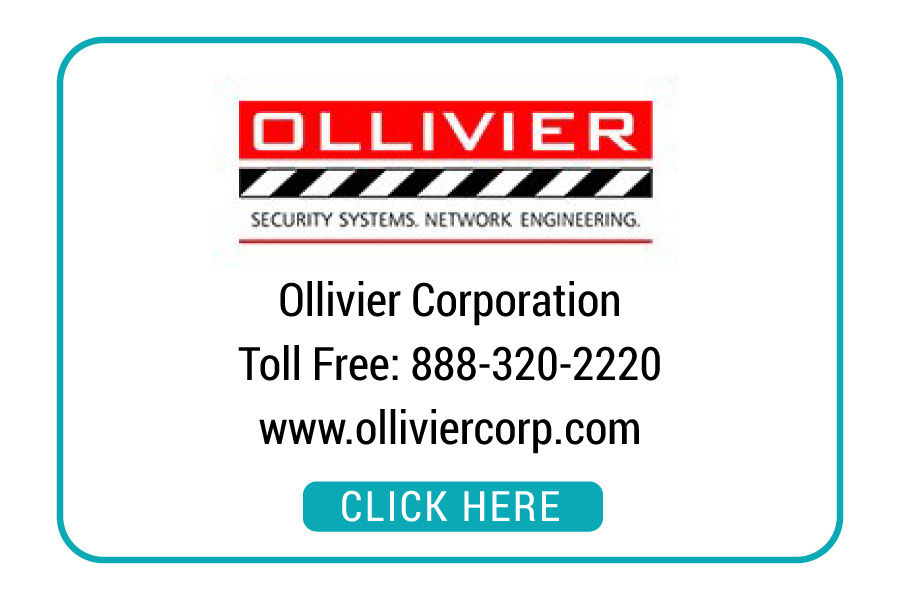 ollivier dealer featured image 900x600 1
