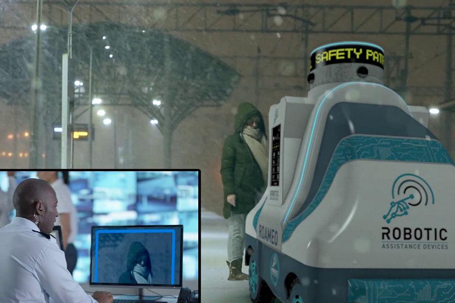 roameo-snowy-train-station-900x600