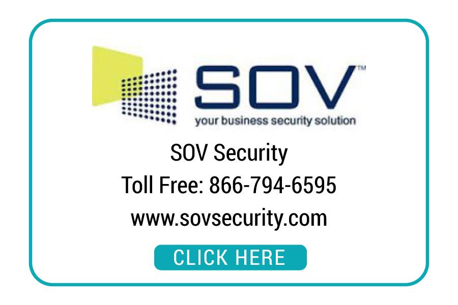 sov dealer featured image 900x600 1