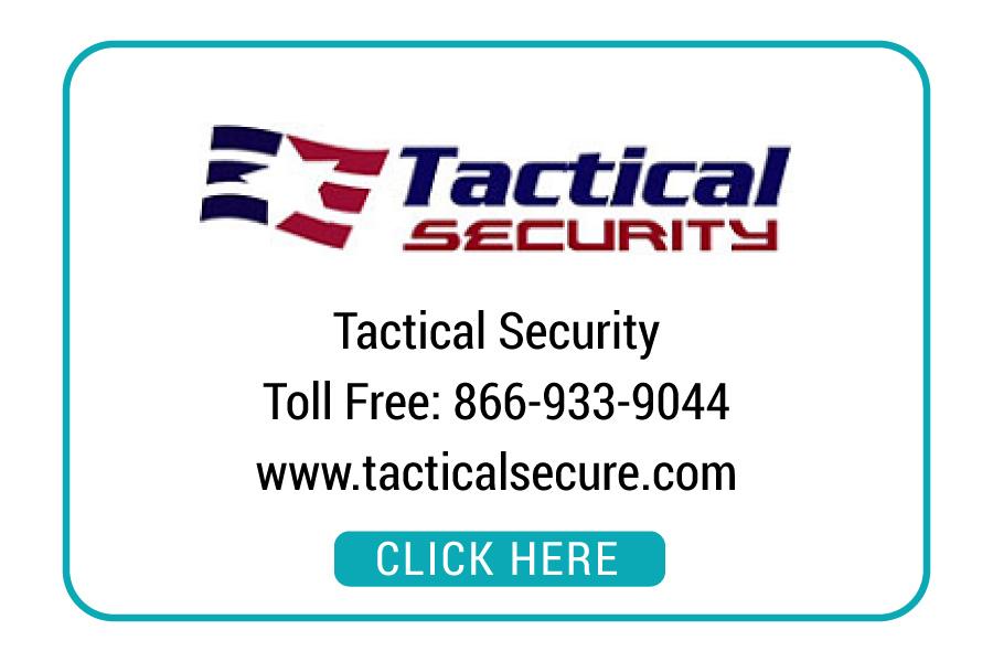 tacticalsecure dealer featured image 900x600 1