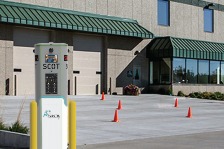 SCOT-in-use-warehouse-parking-lot-900×600