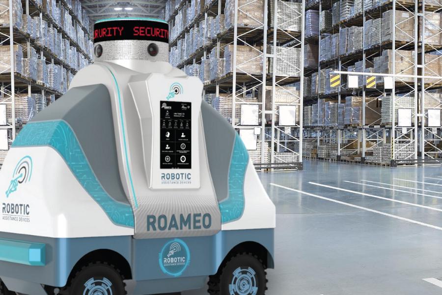 roameo warehouse 900x600 1