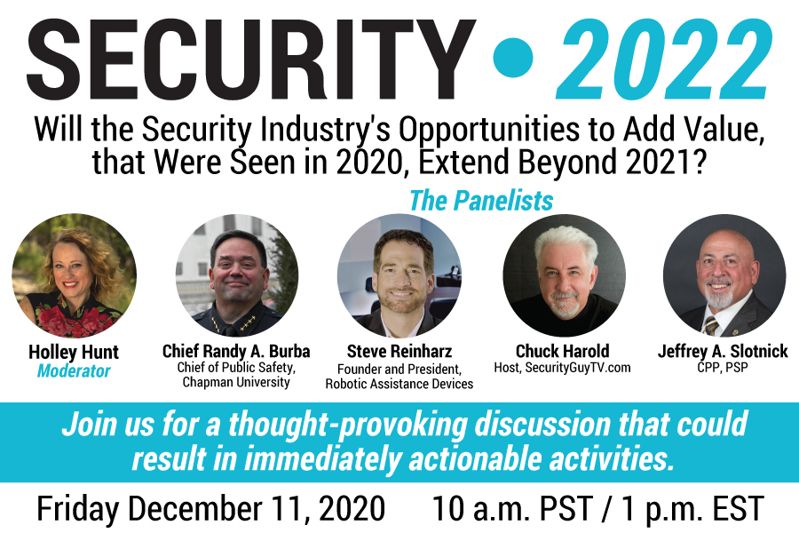 security 2022 promo hdr 2 900x600 1