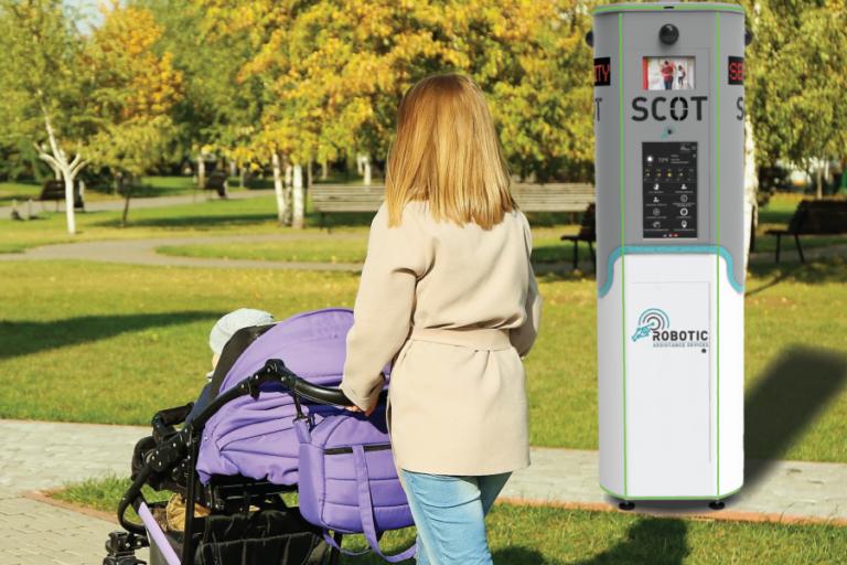SCOT-in-use-park-mom-stroller-900×600