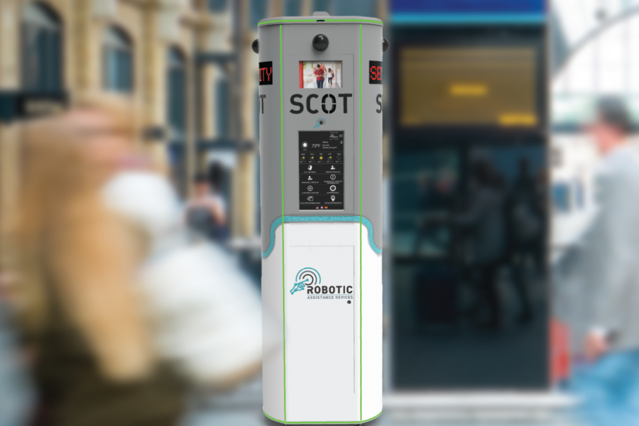 SCOT in use train station blur 900x600 1