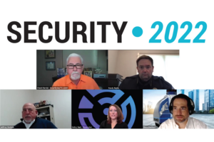 security 2022 video 900x600 1