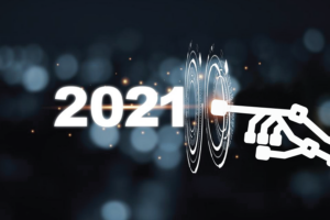 welcome 2021 900x600 1