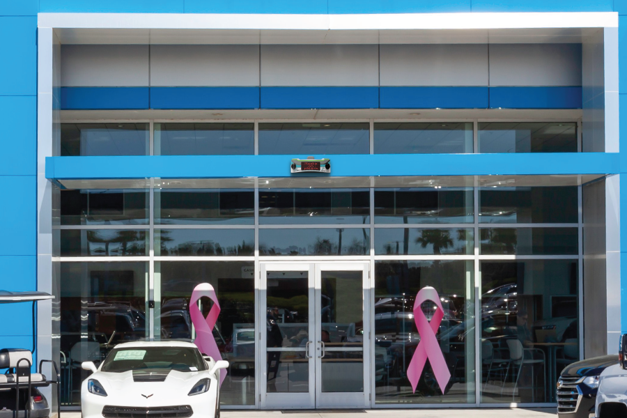 ROSA auto dealership 2 900x600 1