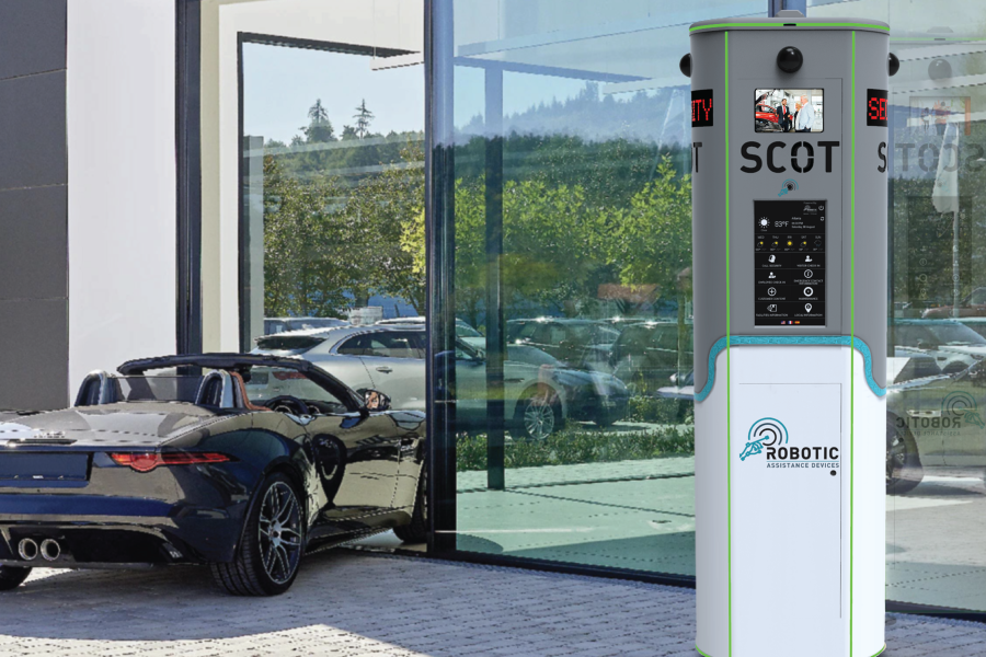 SCOT auto dealership 1 900x600 1