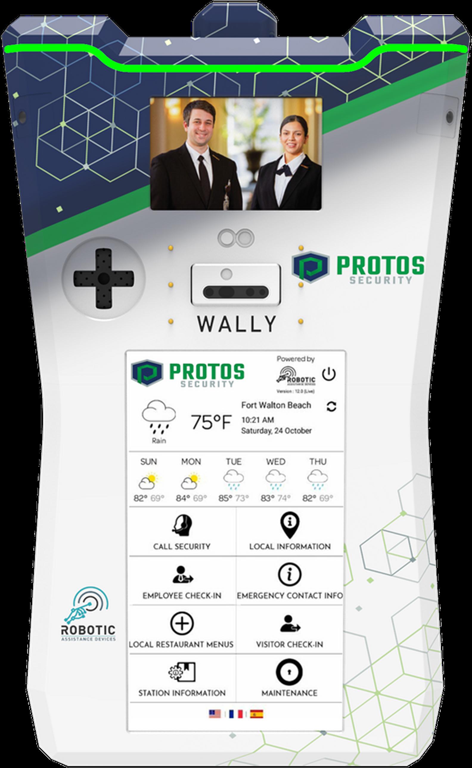 protos-wally-hso