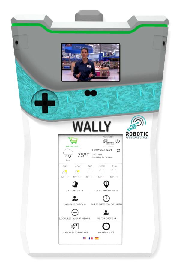RAD-Autonomous-Wally-600x900