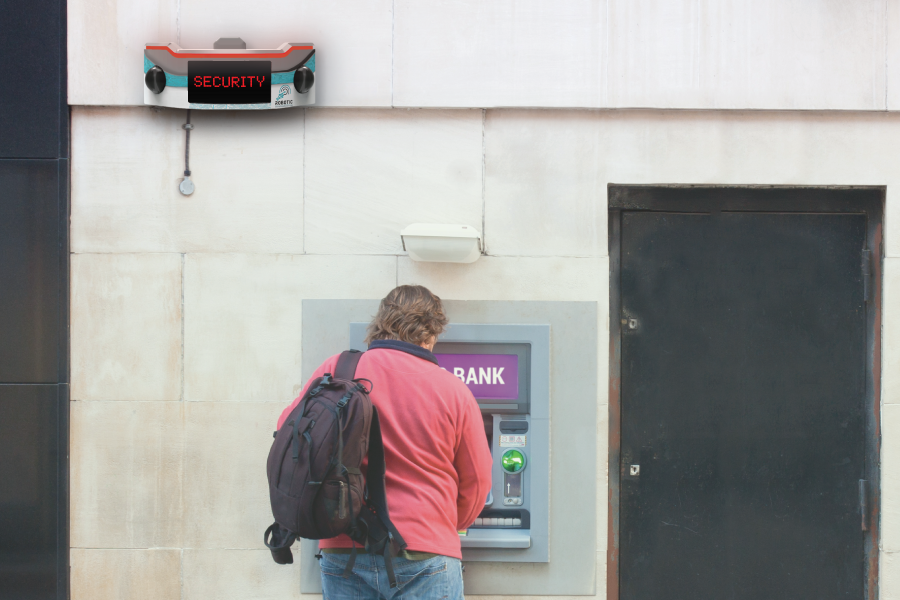 ROSA in use bank atm security 900x600 1