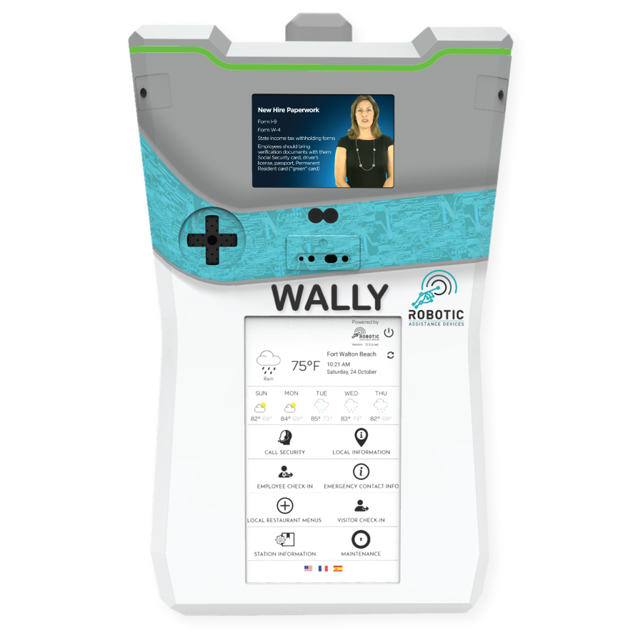 Wally HSO 3 900x900 1