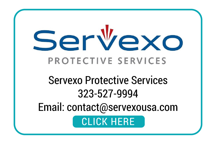 servexo dealer featured image 900x600 1