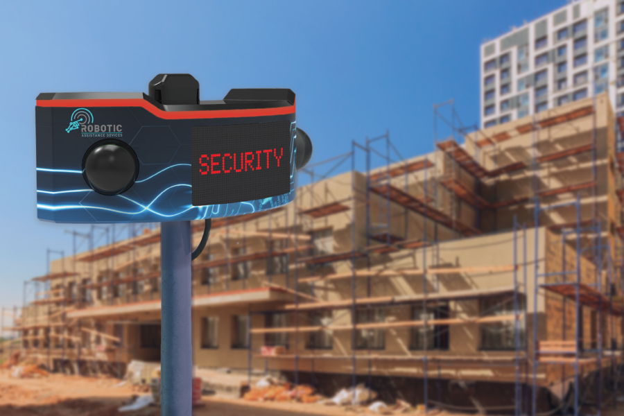 ROSA in use construction site security 900x600 1
