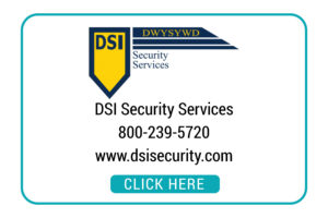 dsi featured image 900x600 1