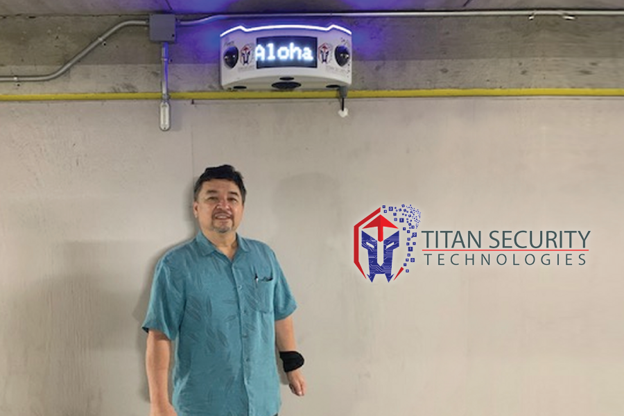 titan security technologies first rosa 900x600 1