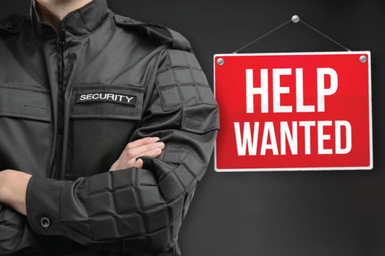 guard help wanted 2 900x600 1