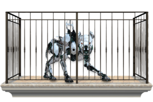 robot dog in crate 900x600 1