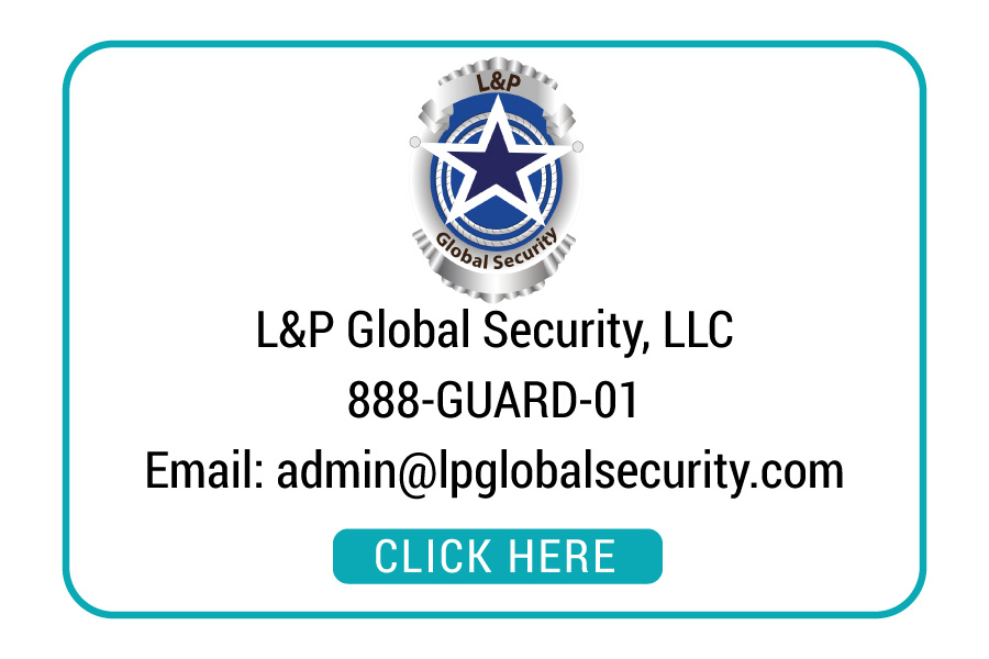 lp global featured image 900x600 1