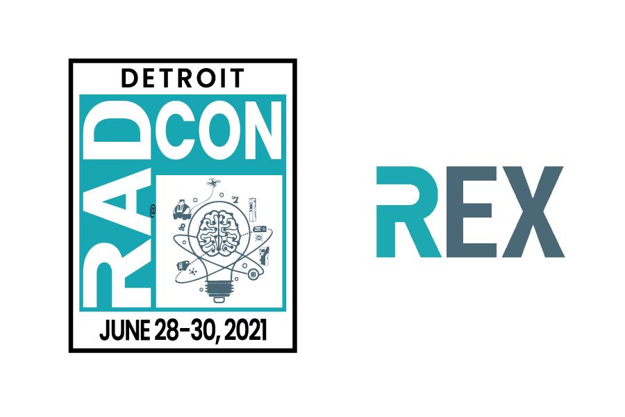 radcon rex 900x600 1