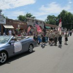2014-07-04-Grand-Marshal-BSA
