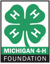 Michigan 4-H Foundation