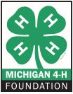 Michigan 4-H Foundation