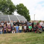4-H Renewable Energy Camp: Growing true leaders passionate about STEM