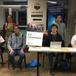 Microsoft grant expansion helps 4-H youth create change and become digital ambassadors