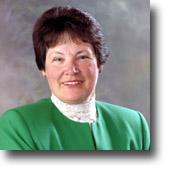Diana P. Langshaw