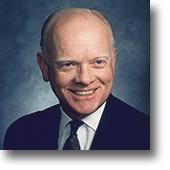 W.G. (Mac) McPherson