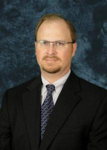 Michael Sweers