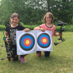 Glassen Foundation establishes 4-H shooting sports endowment