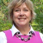Sheila Urban Smith
