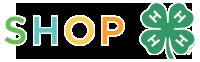 Shop 4-H