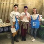 Change Makers from Alpena